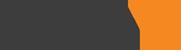 Deal With IT – Webbyrå i Stockholm Logo